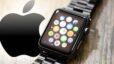 Tips Mudah Mengupdate Software Aplikasi Bagi Pengguna Apple Watch