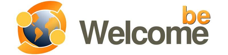 bewelcome