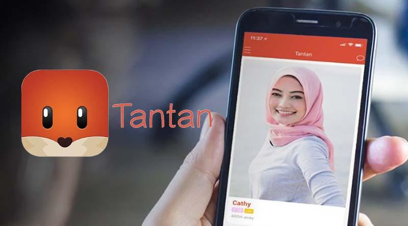 Review App Tantan, Cocok Buat Kamu yang Jomblo! - RuangLaptop