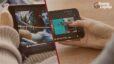 Aplikasi nonton film android