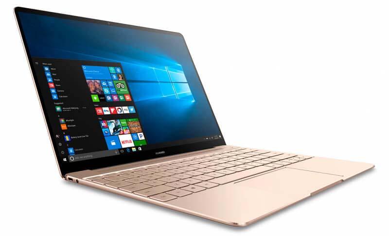 13 Laptop Tipis Dan Ringan Terbaik 2020 Ruanglaptop