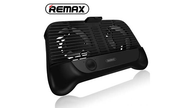 Remax Gaming Grip 4 in 1
