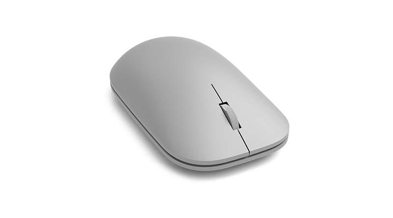 spesifikasi mouse