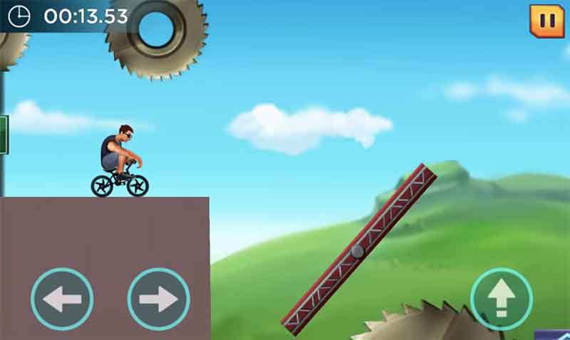 crazy-wheels-android