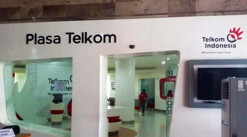 Plasa Telkom