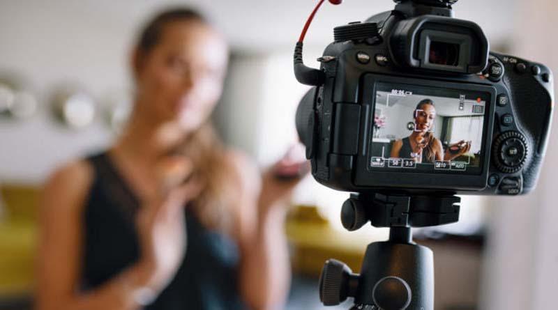 14 Aplikasi Edit Video Terbaik di Android (Ala Vlogger