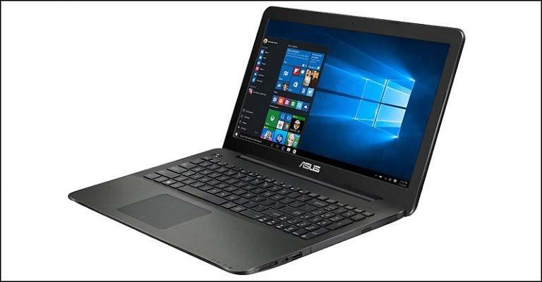 ASUS X555QG-BX601T