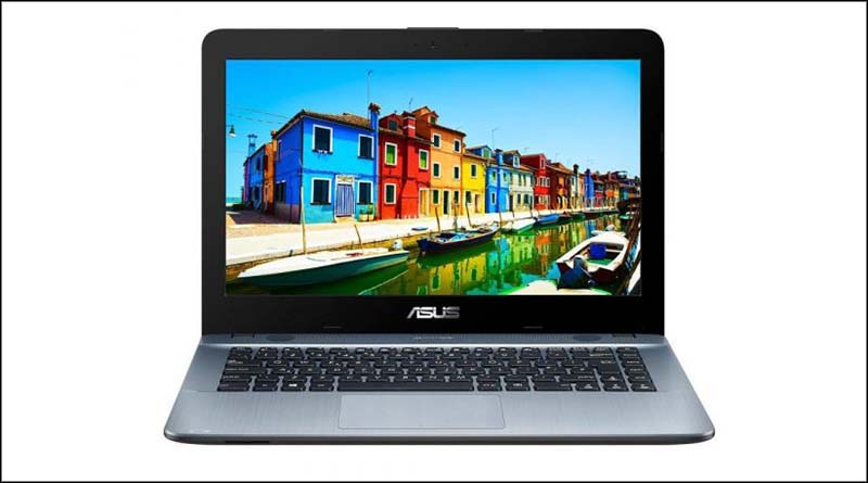 ASUS VivoBook X505ZA-BR511T