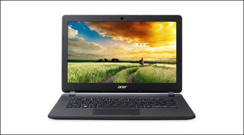 Acer E5 523G 96NN