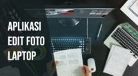 Aplikasi Edit Foto Laptop dan PC