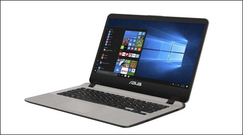 ASUS R410MA-BV208T
