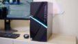 Dell Inspiron G5 5000 Gaming Desktop