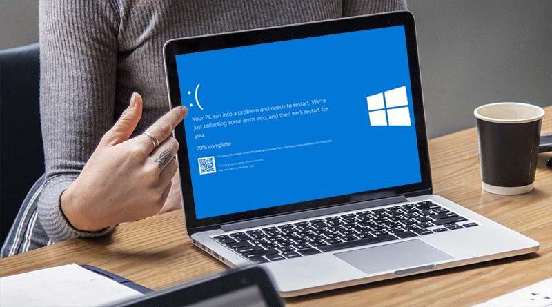 Kelebihan dan Kekurangan Windows 10 (PENTING) - RuangLaptop