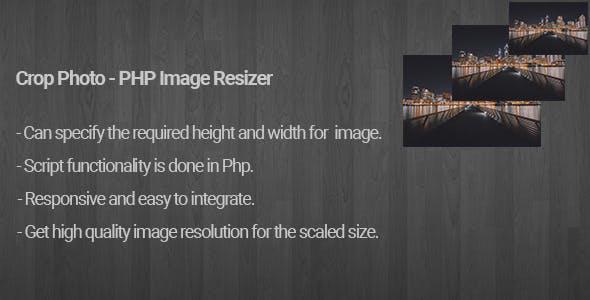 Photo Resizer Pro