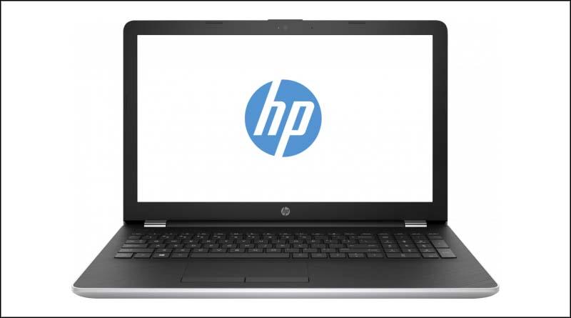 HP 15-BW070AX
