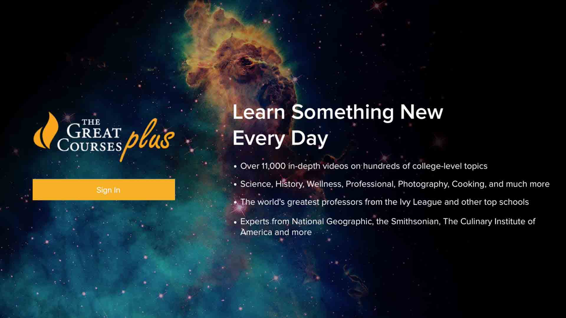 19 Aplikasi Edukasi Terbaik Untuk Anak Dan Pelajar