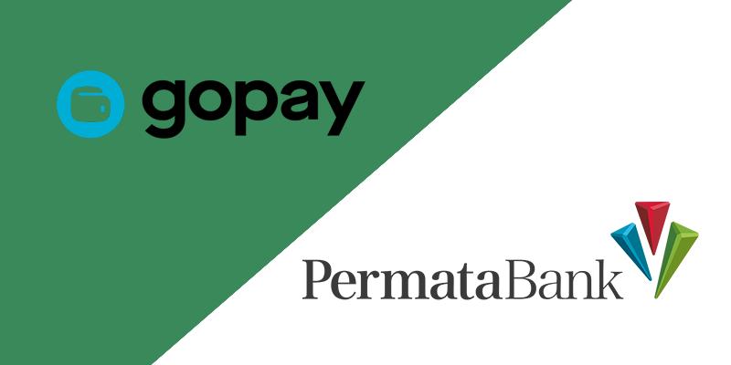 Gopay permata