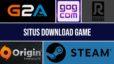 Situs Download Game RuangLaptop