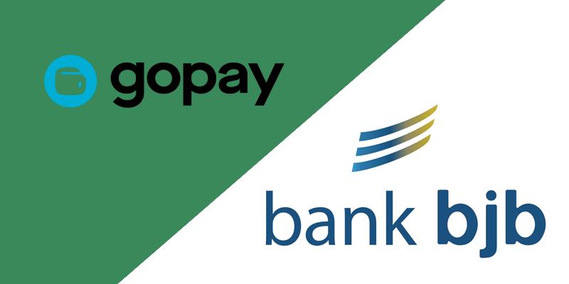 gopay bjb