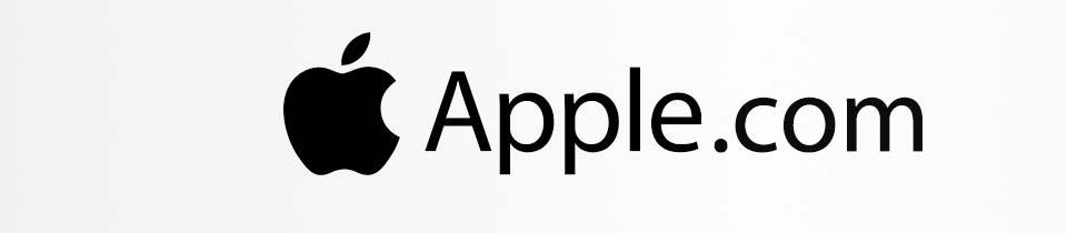Applecom