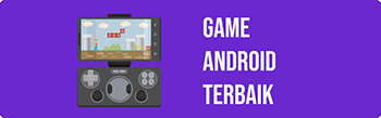 game android terbaik sepanjang masa