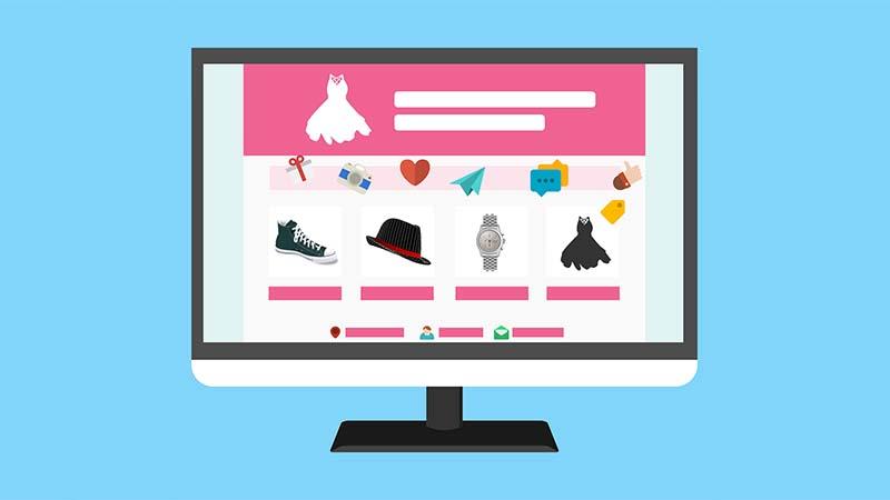 Website Marketplace