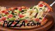 pizzacom
