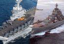 5 Kapal Perang Real-Life Terbesar Yang Ada di Game