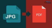 cara merubah jpg ke pdf