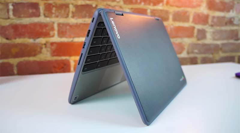 Lenovo Flex 11