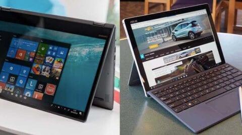 laptop 4 jutaan