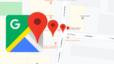menambahkan lokasi ke google maps