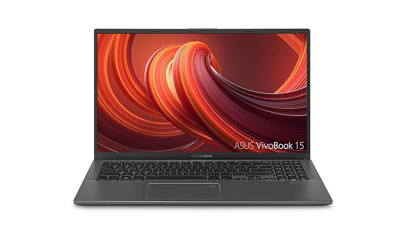 ASUS VivoBook 15 (F512DA-EB51)