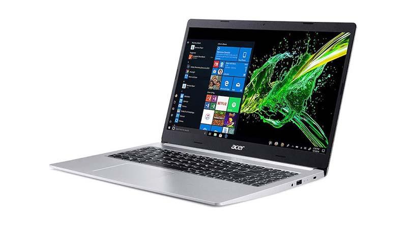 Acer Aspire 5 A515-54-37U3