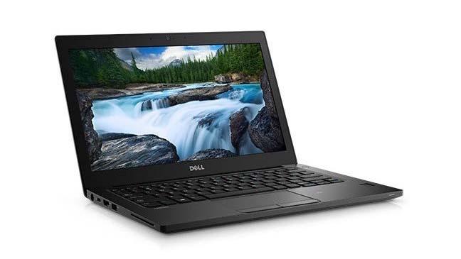 Dell Latitude 7000 7280 Business Ultrabook