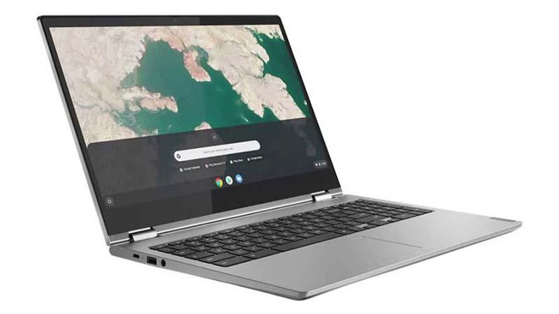 Lenovo Chromebook C340 Laptop (81T90002UX)