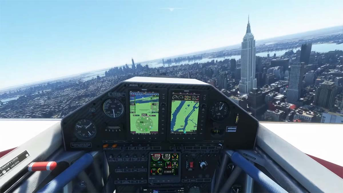 fs 2020 new york