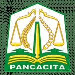 logo aceh