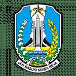 logo jawa timur