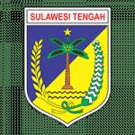logo sulawesi tengah