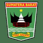 logo sumatera barat