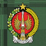 logo yogyakarta