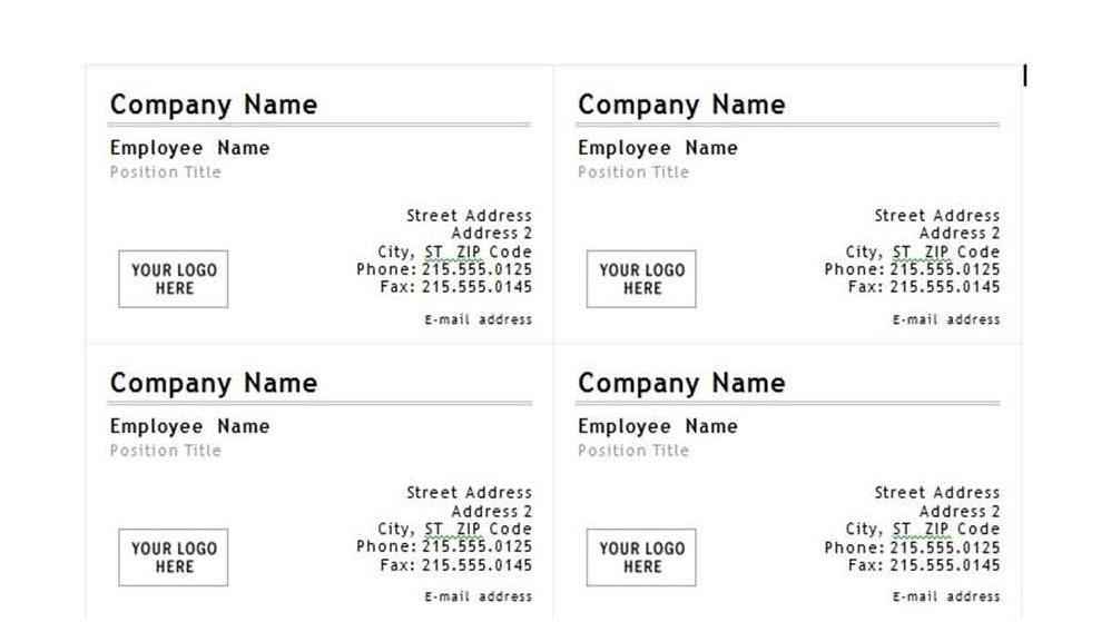 edit kartu nama sesuai dengan identitas diri
