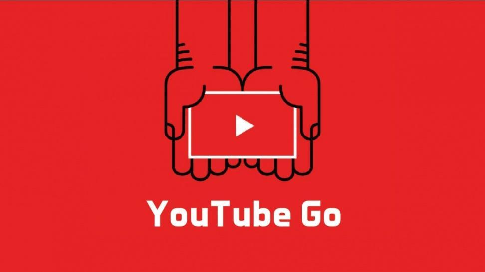 Fitur Utama Youtube Go