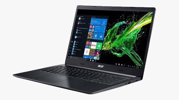 Acer Aspire 5 A514 i7 10510