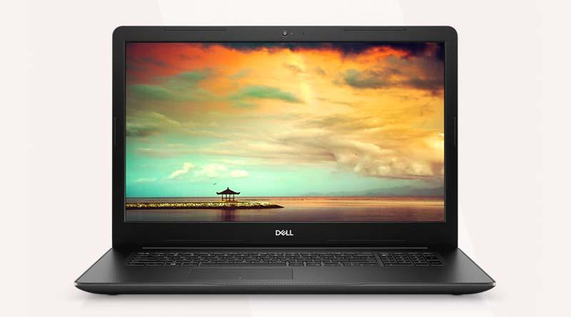 Dell Inspiron 3593 i5 10351G1