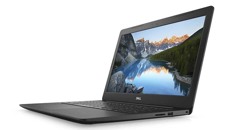 Dell Inspiron i5 5570 7300HQ