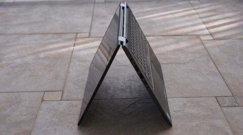 Lenovo Flex 6 14-inch