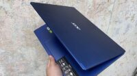Review Acer Aspire 5 A514-52G