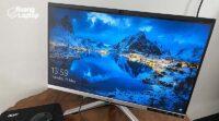 Review Acer Aspire C22-960